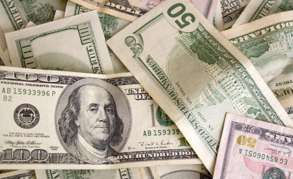 401(k) Plan Contribution Deadline