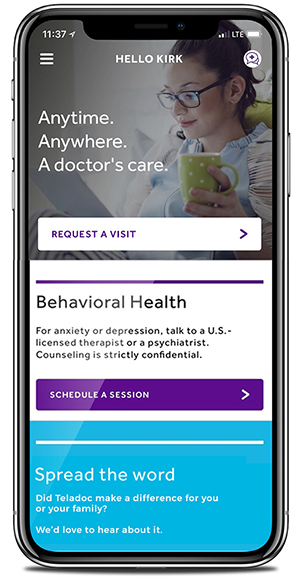 Teladoc_Behavioral_Health