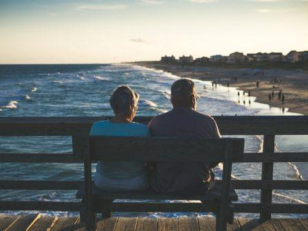 In planning your future, know your options regarding using life insurance for retirement.