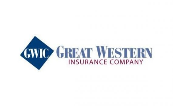 Empower Brokerage, Inc. recently added Great Western Insurance Company (GWIC) to our list of final expense insurance carriers.
