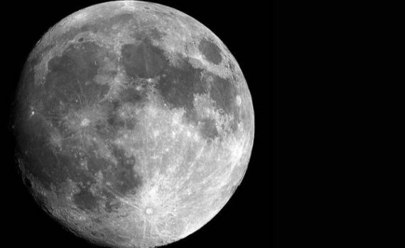 In October, it was announced that the National Aeronautics and Space Administration (NASA) is partnering with Nokia Bell Labs to install a 4G/LTE network on the surface of the moon by the end of 2022.