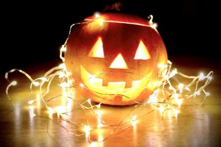 By following CDC and local law enforcement guidelines, families can safely and successfully navigate Halloween and COVID-19.