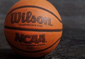 Indianapolis will host March Madness