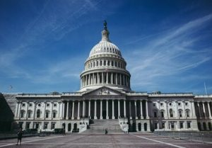 Stimulus Package Agreement is Inching Closer