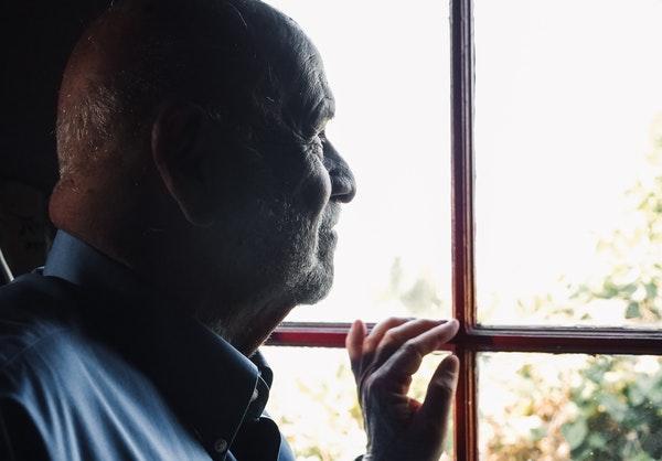 dementia Alzheimer's